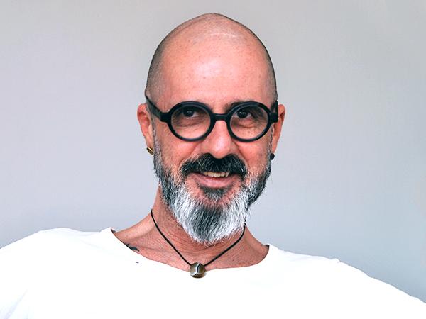 Mario Schalk, MEd.